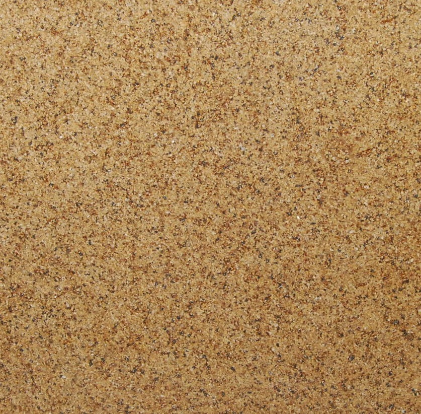 TROPICAL YELLOW GRANITE 30MM